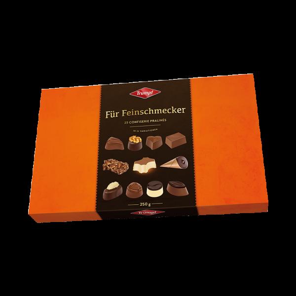 Feinschmecker 250g